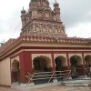 Pune City - In the land of the Peshwas
