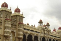 Mysore - The Imperial City